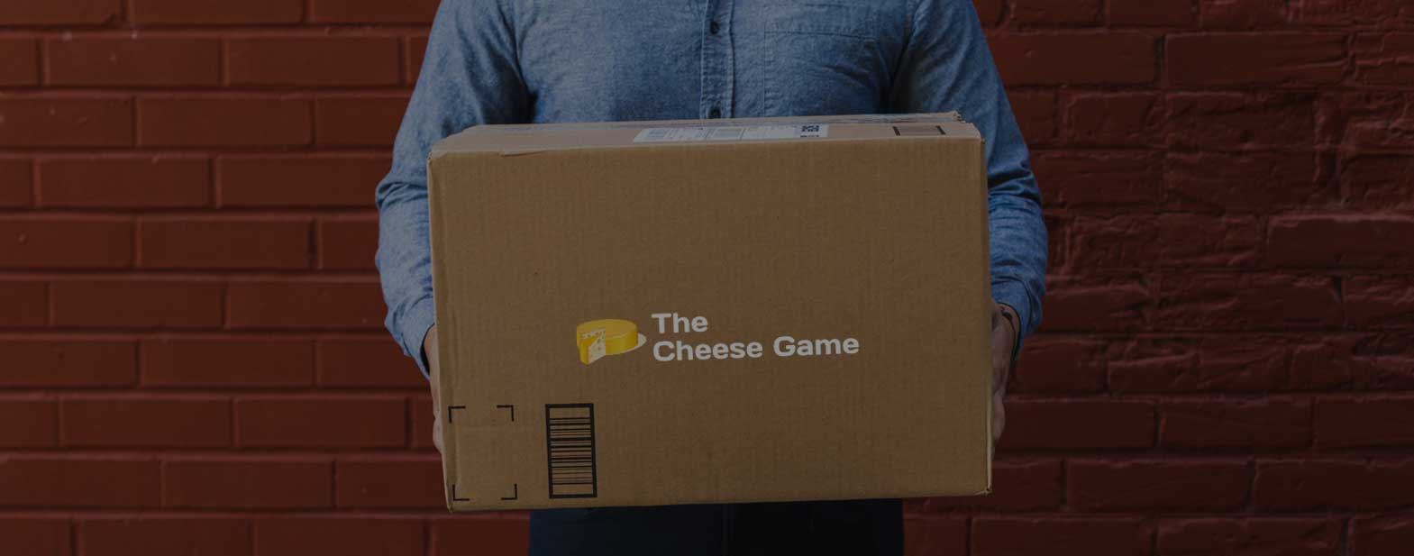 the-chesse-game-delivery