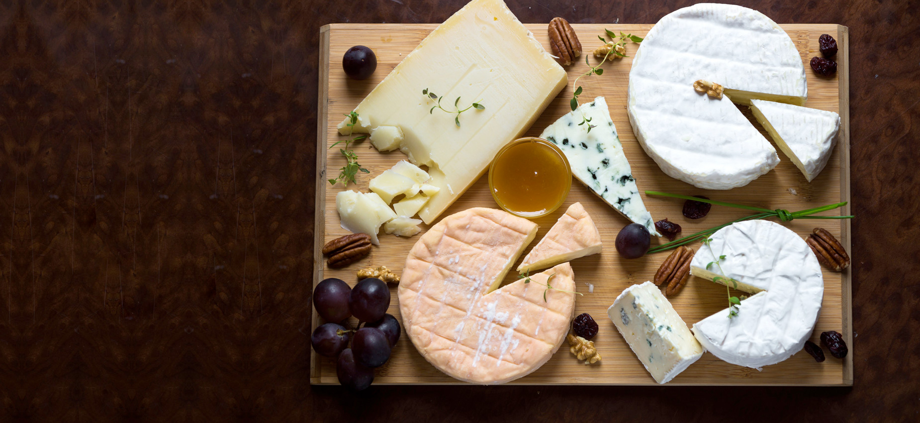 cheese-game-party-platter