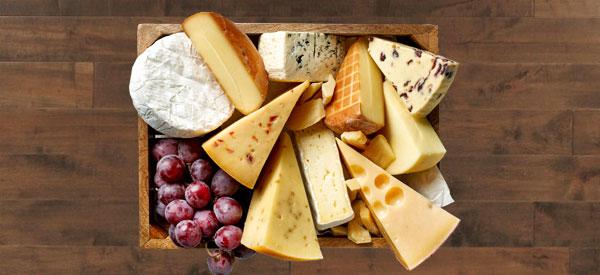 cheese-gift-box