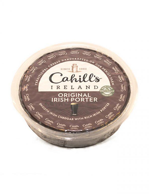 Cahill Porter