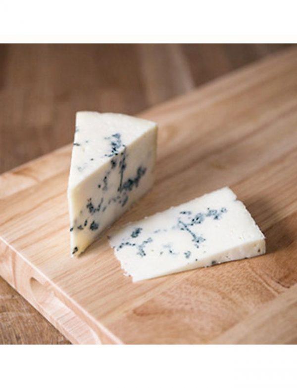 Lanark Blue