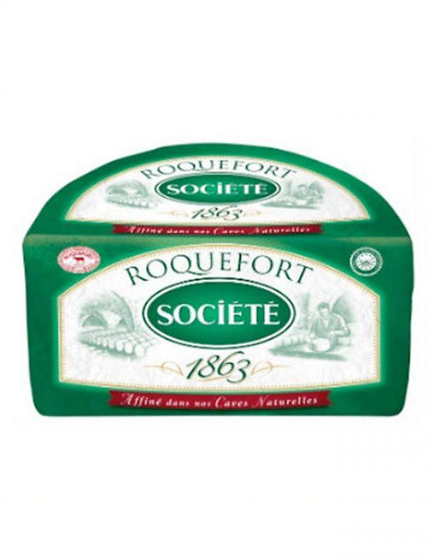 Roquefort Societe