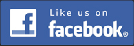 Like The Cheese Game On Facebook