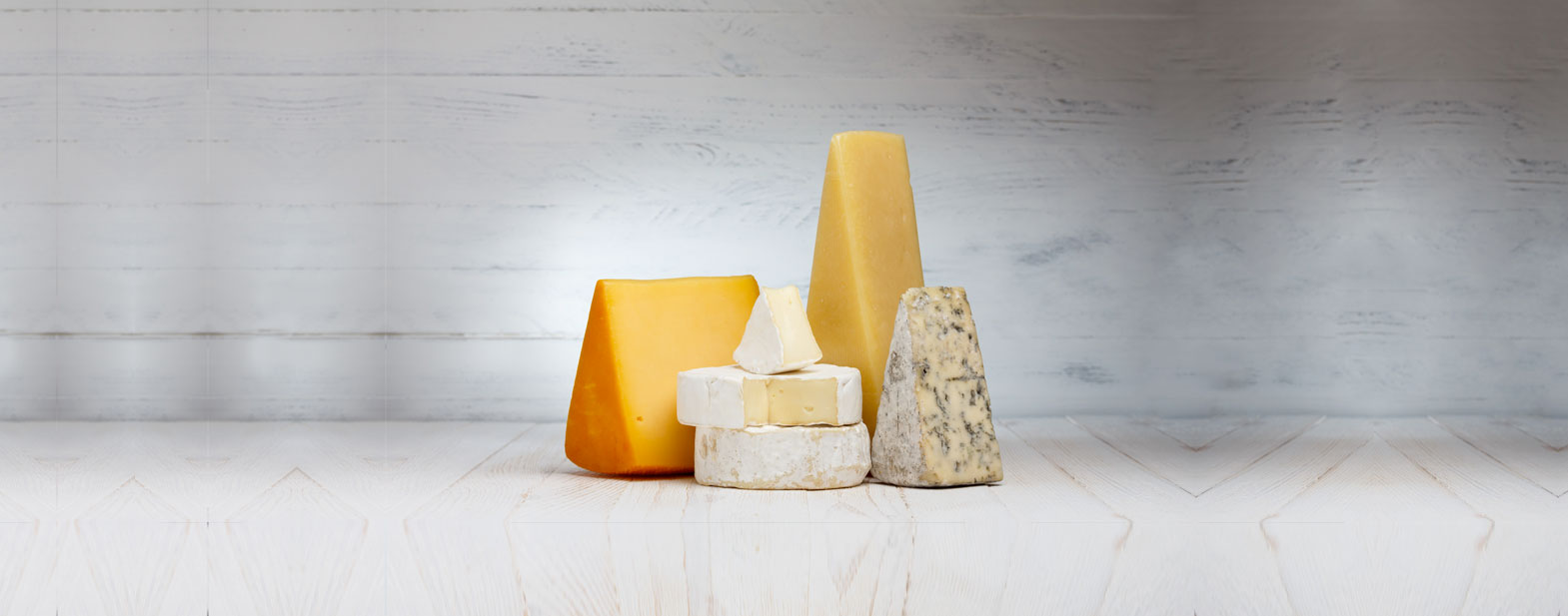 our-cheeses