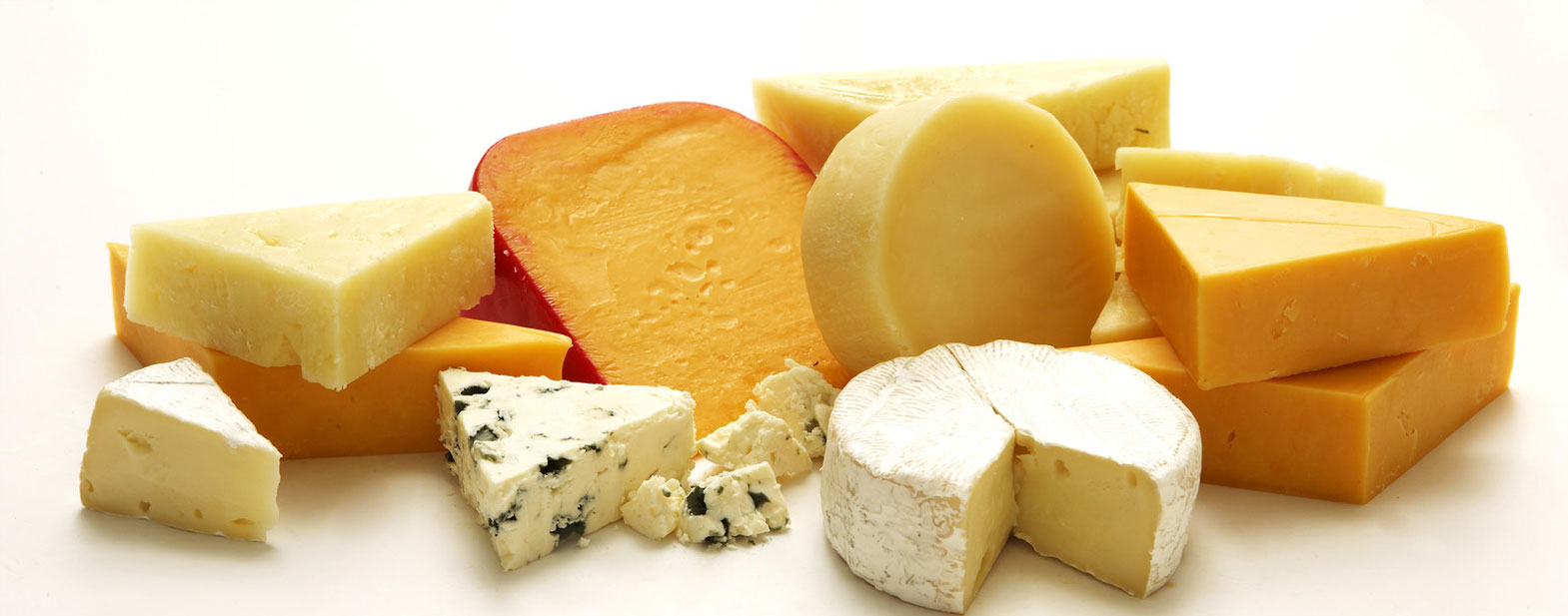 Cheese Game Subscriptions