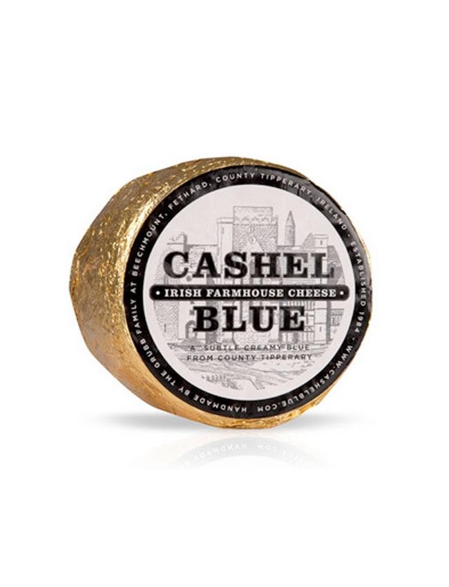 Cashel Blue