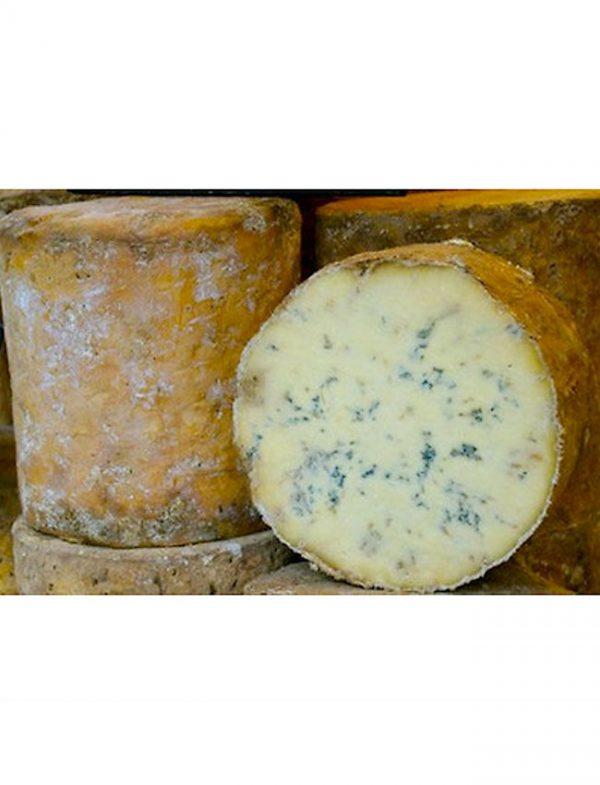 Dorset Blue Vinny